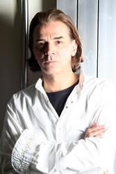 Ники Сотиров Niki Sotirov
