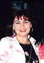 Polya Mailanova