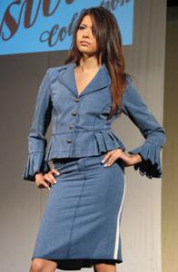 Silvia Peneva
