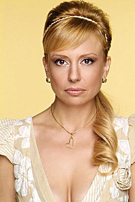 Stefania Koleva