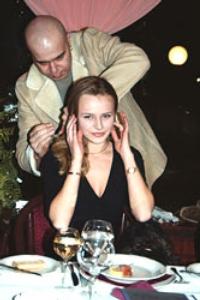 Stela Stoykova