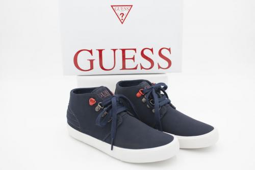 Спортни обувки за момче GUESS