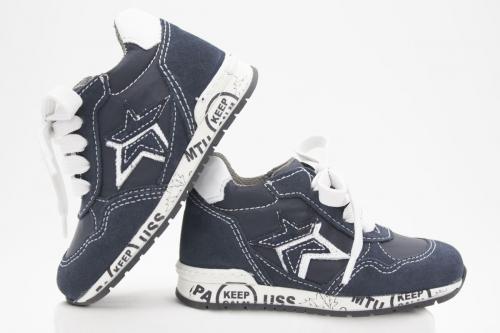 Маркови детски обувки FALCOTTO by NATURINO