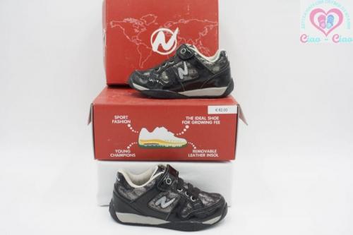 Оригинални маркови детски обувки NATURINO внос от Италия