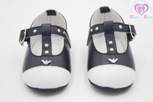 Бебешки буйки за бебе Unisex модел