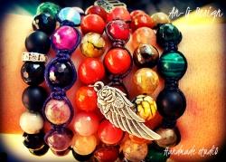 РазноЦветни Съкровища