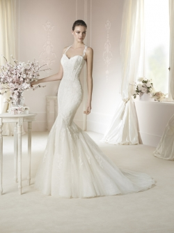 White One By Pronovias Fashion Group, Best seller
