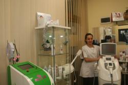 фотоепилация, епилация, обезкосмяване, Pretty Lab, козметични салони, салони за красота, целулит, антицелулитни процедури, отслабване, подмладяване, фотоподмладяване, мезотерапия, термаж, термолифтинг, радиофреквенция