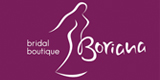 Boriana Bridal Boutique