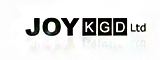 Joy KGD Ltd.