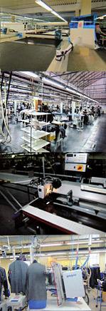 Фабрика Ричмарт