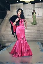 Младото поколение дизайнери влива свежа кръв в Българската мода.