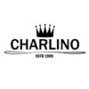 Charlino
