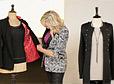 Twiggy for M&S Woman - вижте предложения от последната колекция  на марката