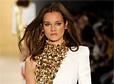 Модно ревю на Alexandre Vauthier колекция есен-зима 2012/2013, Седмица на висшата мода в Париж
