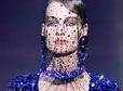 Модно ревю на Armani Prive есен-зима 2012/2013, Седмица на висшата мода в Париж